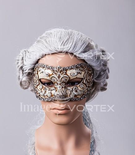 Beauty / fashion royalty free stock image #387996387