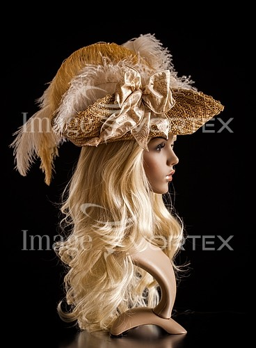 Beauty / fashion royalty free stock image #388375405