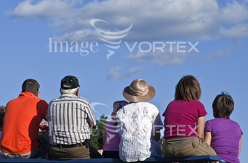 People / lifestyle royalty free stock image #390484101