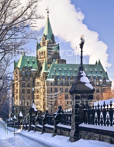 Architecture / building royalty free stock image #390617712