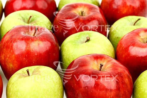 Food / drink royalty free stock image #391978712