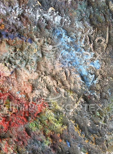 Background / texture royalty free stock image #393370609