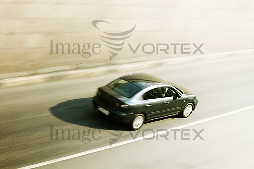 Car / road royalty free stock image #393520289