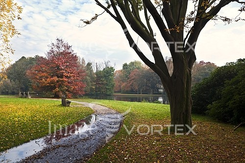 Park / outdoor royalty free stock image #395845776