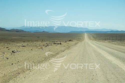 Car / road royalty free stock image #395218266