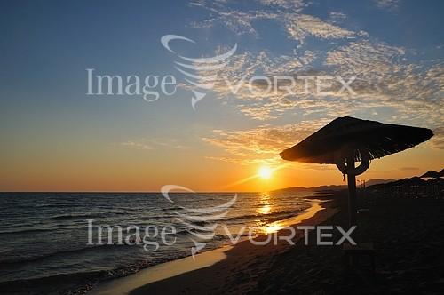 Travel royalty free stock image #396450646