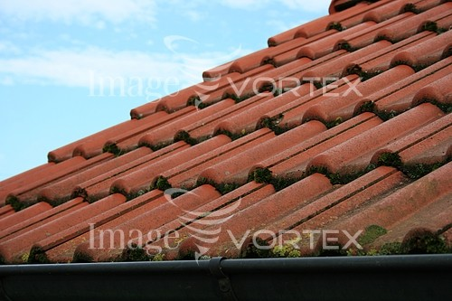 Architecture / building royalty free stock image #396377980