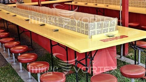 Casino / gambling royalty free stock image #397086953