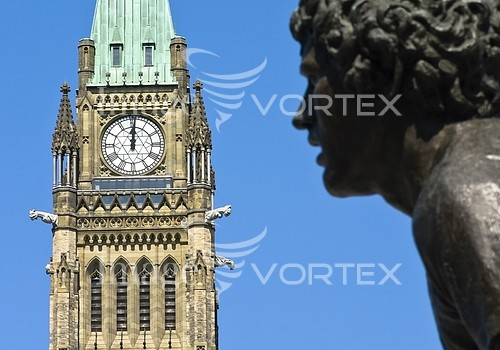Architecture / building royalty free stock image #397563335