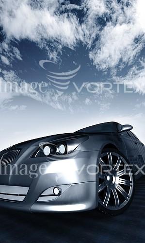Car / road royalty free stock image #398127629