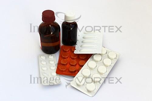 Medicine royalty free stock image #399074766