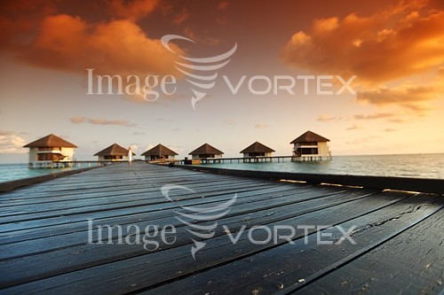 Travel royalty free stock image #401110666