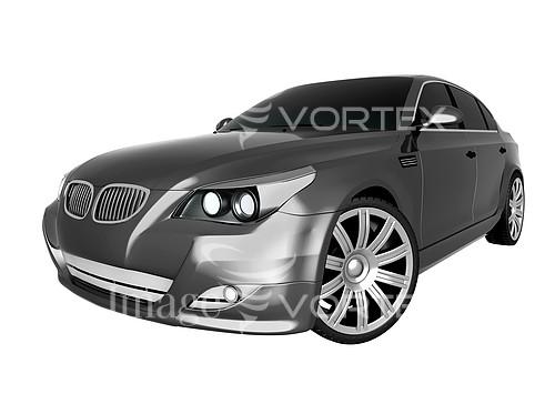 Car / road royalty free stock image #402801904