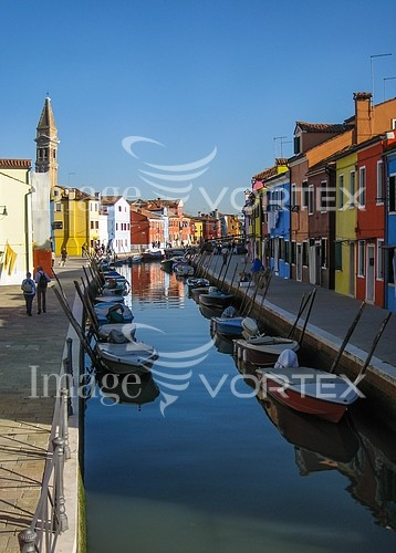 Architecture / building royalty free stock image #405457647