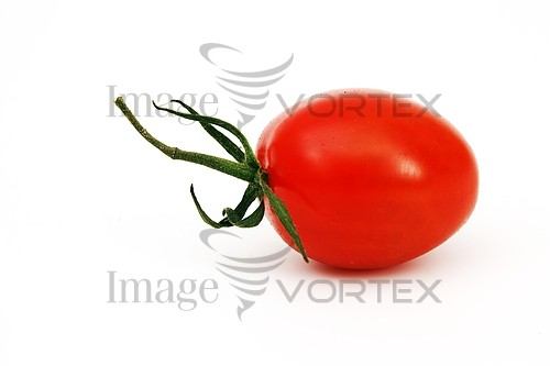 Food / drink royalty free stock image #407621735
