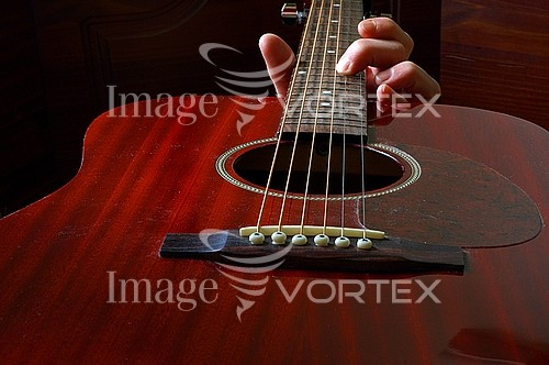 Music royalty free stock image #408697212