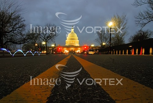 Architecture / building royalty free stock image #411995327