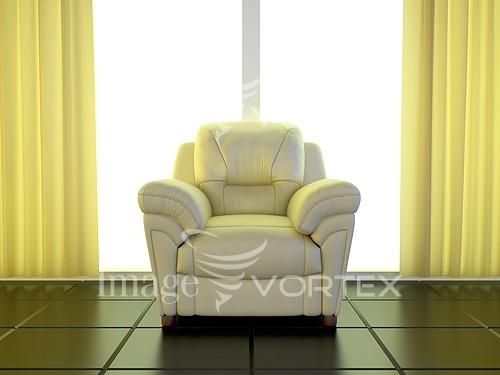 Interior royalty free stock image #416566203