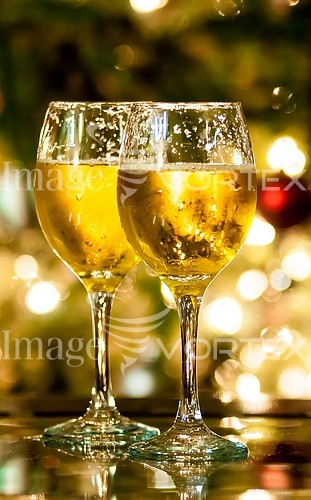 Food / drink royalty free stock image #418151002