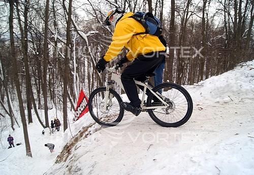 Sports / extreme sports royalty free stock image #419528278
