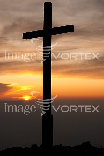 Religion royalty free stock image #421562377