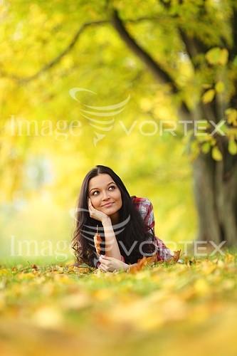 Woman royalty free stock image #422085381