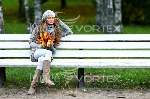 Woman royalty free stock image #422213590