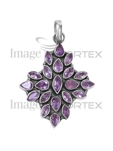 Jewelry royalty free stock image #423541954