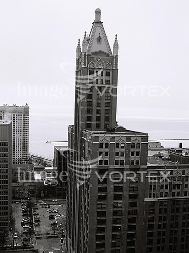 Architecture / building royalty free stock image #423758126