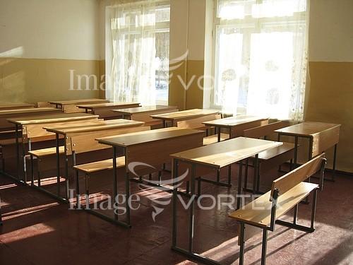 Education royalty free stock image #424690911