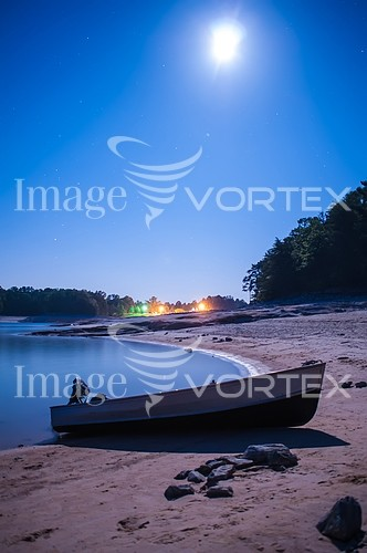 Transportation royalty free stock image #424559745
