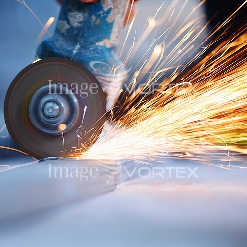 Industry / agriculture royalty free stock image #424767682
