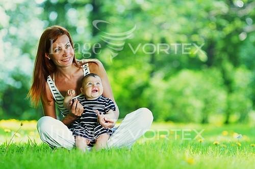 Family / society royalty free stock image #424825442