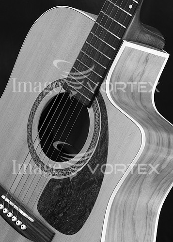 Music royalty free stock image #425678851