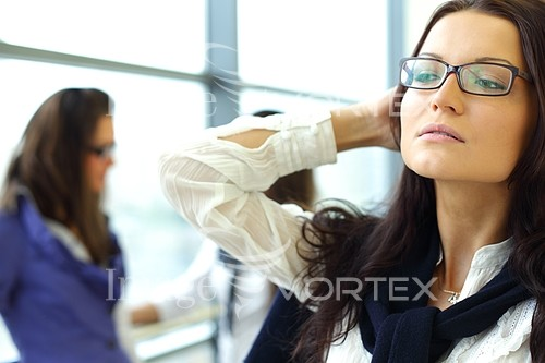 Woman royalty free stock image #426992055