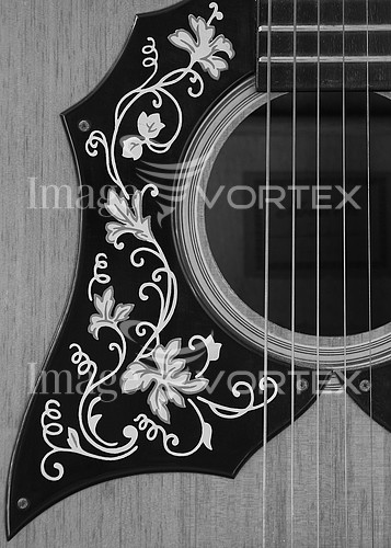 Music royalty free stock image #426100976