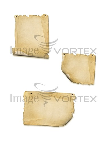 Other royalty free stock image #430381556