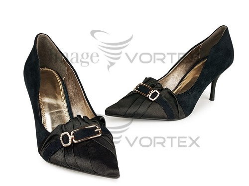 Beauty / fashion royalty free stock image #430276852