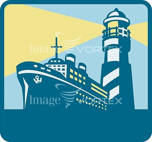 Transportation royalty free stock image #431811812