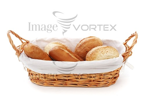 Food / drink royalty free stock image #432430178
