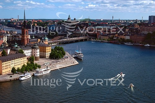 Architecture / building royalty free stock image #432178310