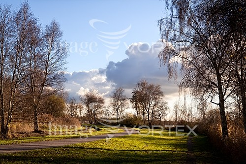 Park / outdoor royalty free stock image #436299366