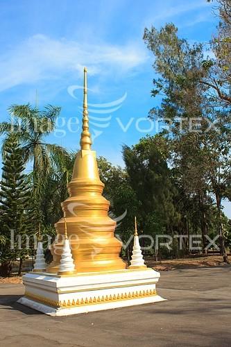 Religion royalty free stock image #440772698
