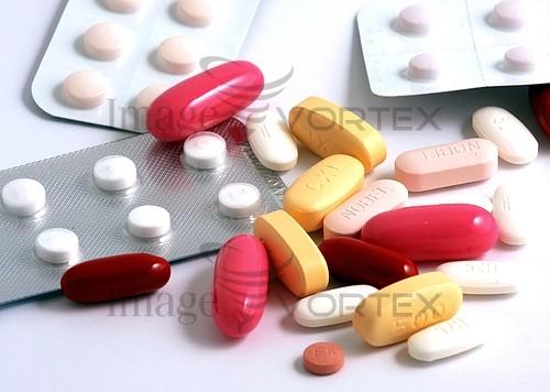 Medicine royalty free stock image #440312216