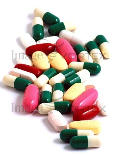 Medicine royalty free stock image #440422578