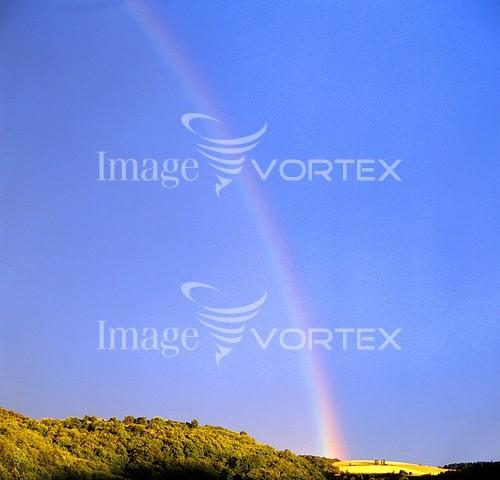 Nature / landscape royalty free stock image #440690986