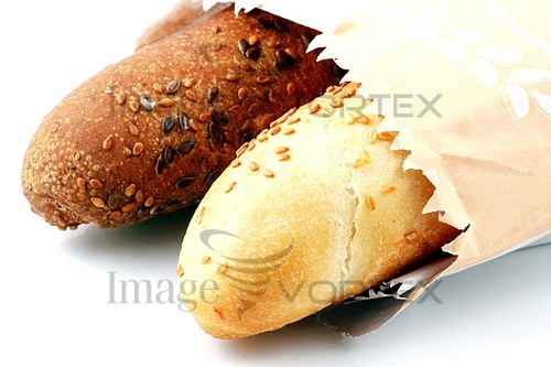 Food / drink royalty free stock image #441083565