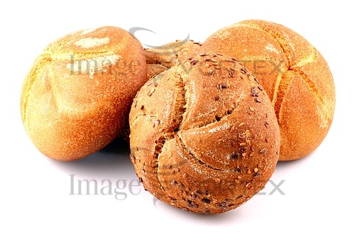Food / drink royalty free stock image #441278457