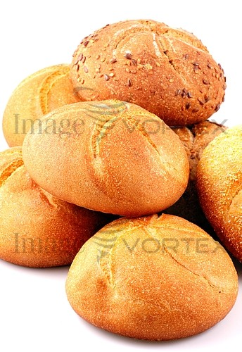 Food / drink royalty free stock image #441305232