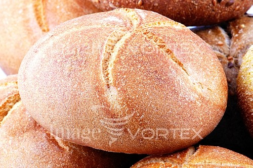 Food / drink royalty free stock image #441311175
